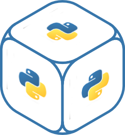 Python Box